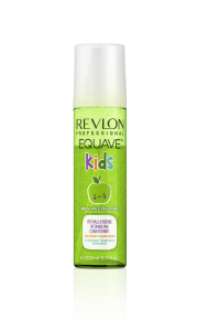 Equave Kids Leave In Detangling Conditioner 200ml